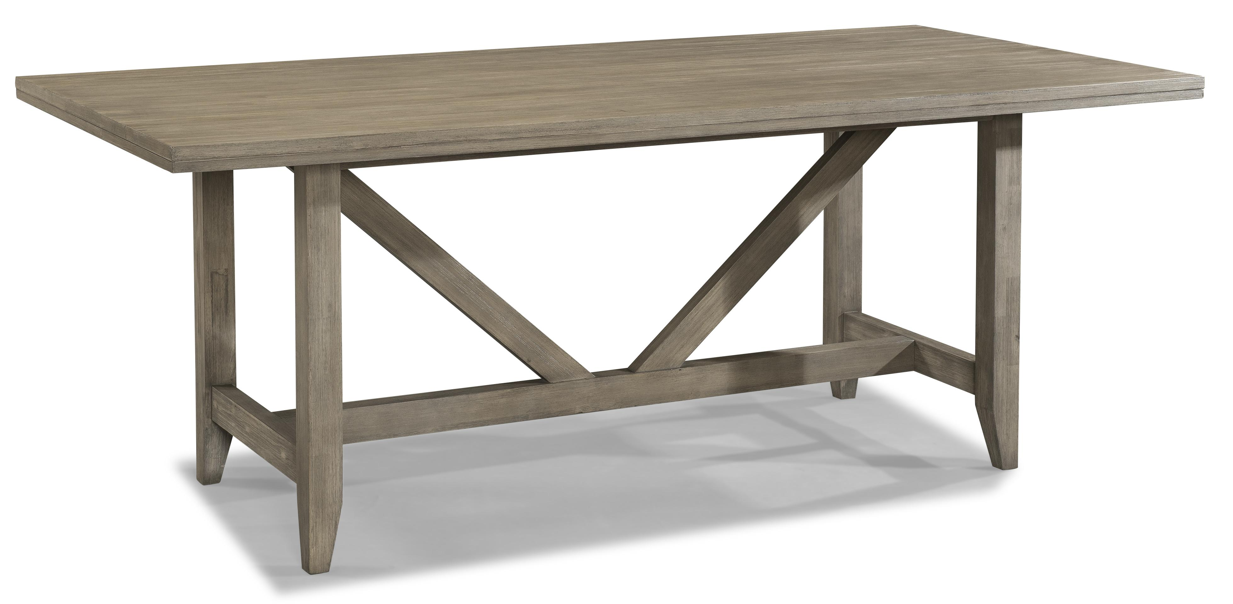 table chair u0026 bench set