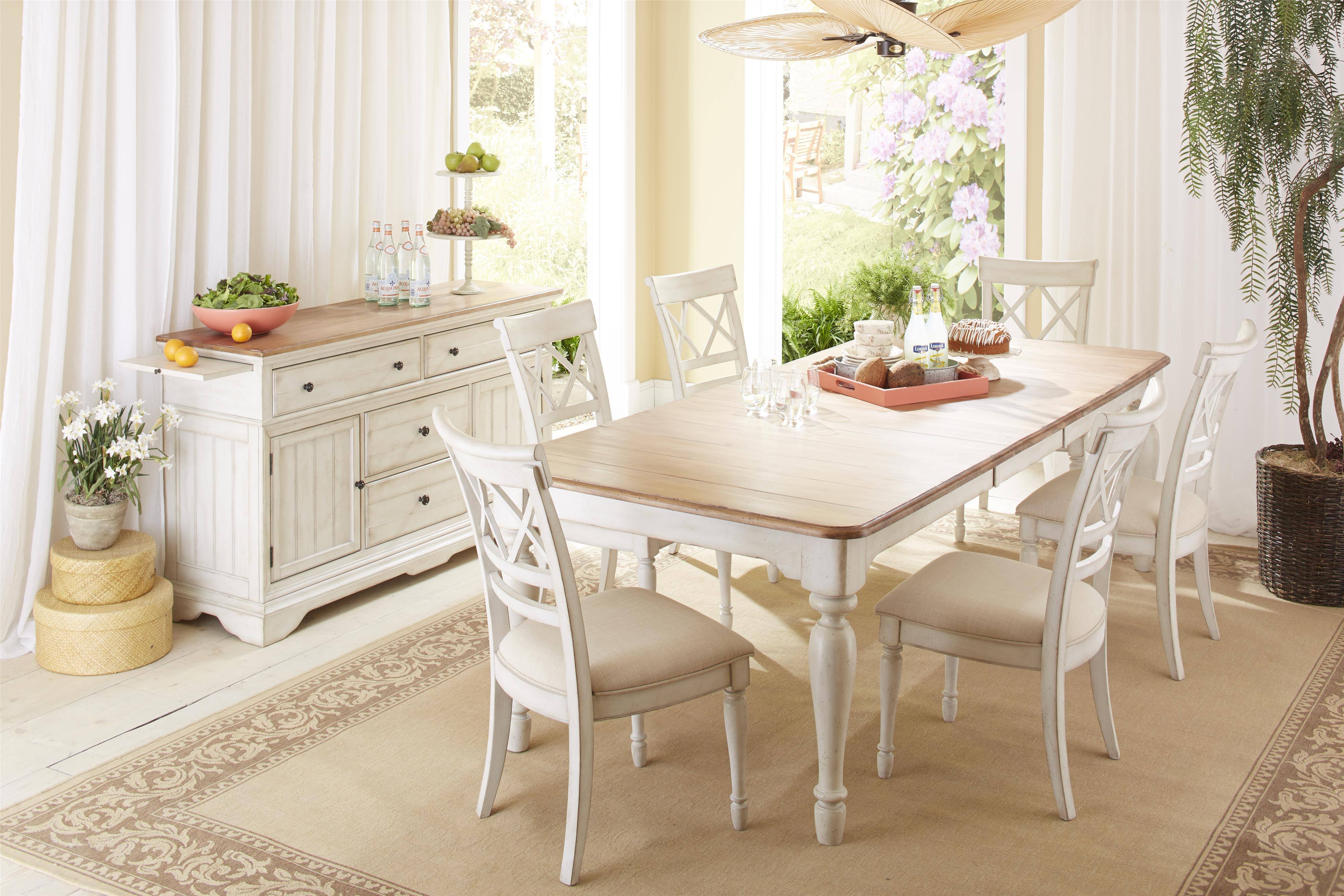 america gray rug furniture round rugs from kerala new of unique download besette area jute dining oval cottage beautiful image and kitchen table