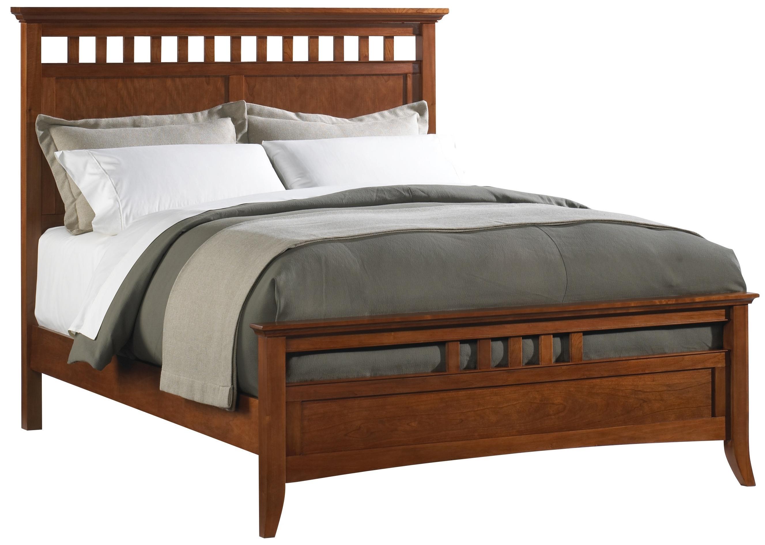 sale retailer dd728 bed04 King Size Slat Bed | zorginnovisie