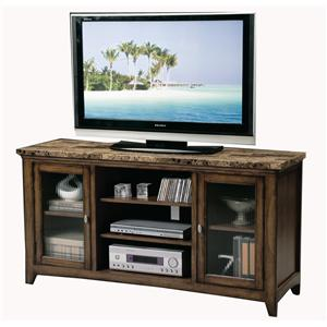 Crown Mark Thurner Entertainment Console