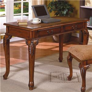 Crown Mark Fairfax  Desk