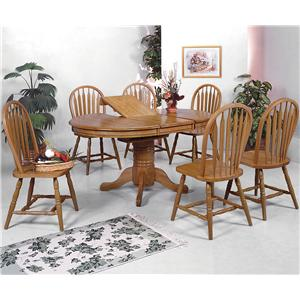 Table and Chair Sets