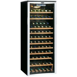 Danby Wine Coolers and Beverage Centers 11.0 Cu. Ft. Wine Cooelr