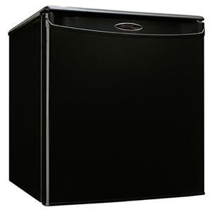 Danby Compact Refrigerators 1.8 Cu. Ft. Compact All Refrigerator