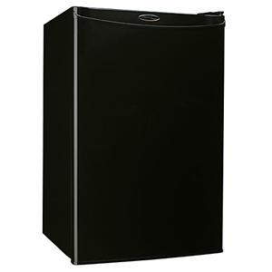 Danby Compact Refrigerators 4.4 Cu. Ft. Compact Refrigerator