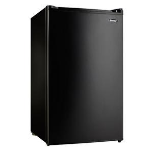 Danby Compact Refrigerators 4.3 Cu. Ft. Compact Refrigerator