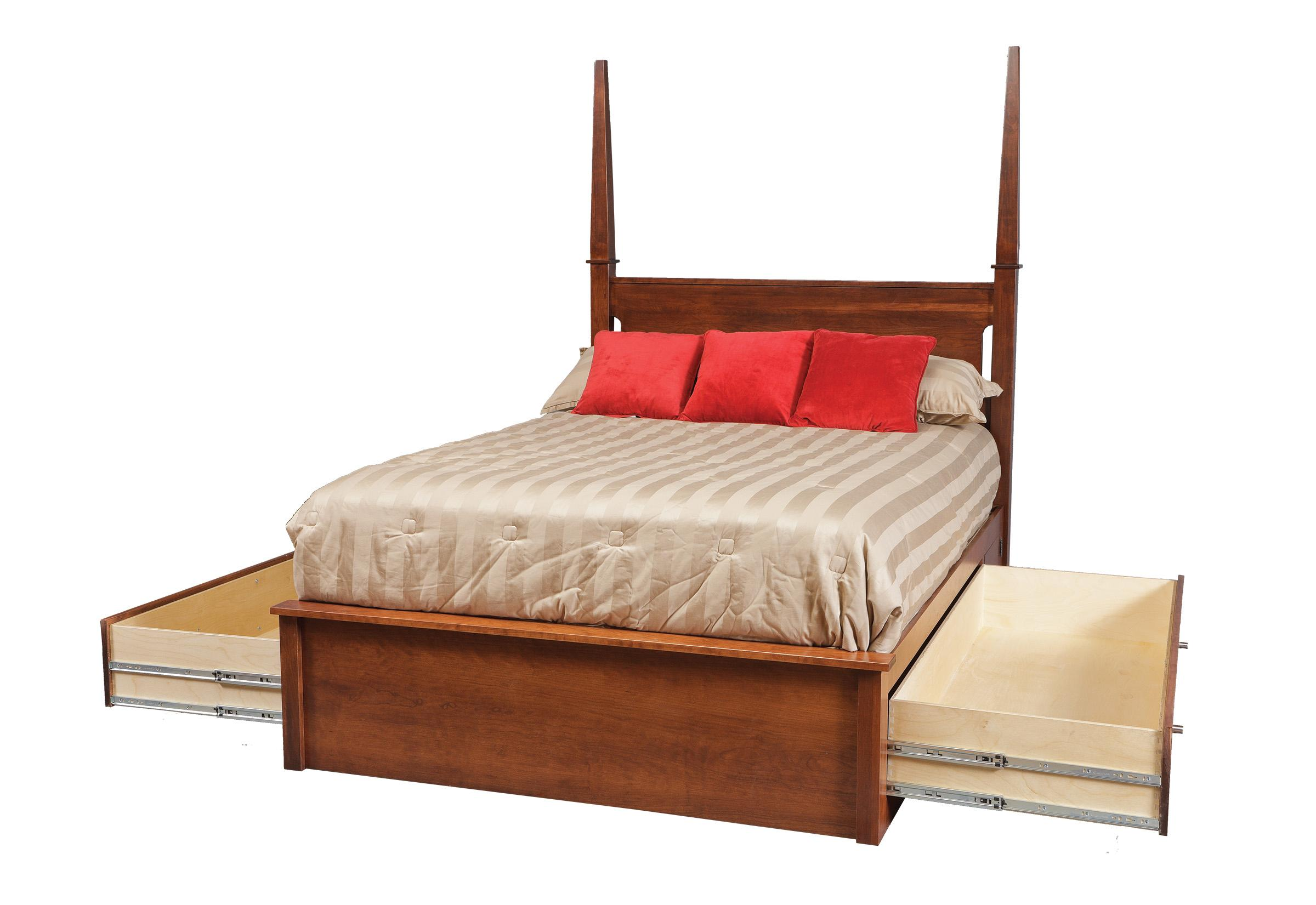 with beds barelle cherry pin king for decorcalifornia of bedroomplatform california drawers furniture platform bedsbedroom less america furniturebedroom bed ii paneled