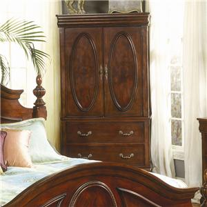 Regency (3486) by Davis International - palmsprings.furnishingbuzz ...