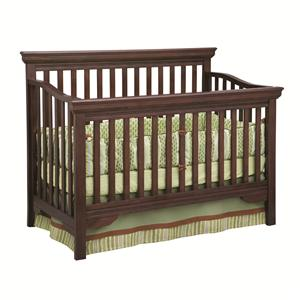 Delta Children's Products Biltmore  4 in 1 Crib