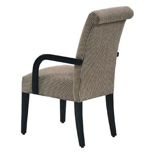 Designmaster Chairs  Belview Arm Chair