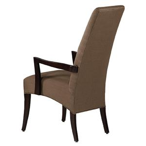 Designmaster Chairs  Palatine Arm Chair
