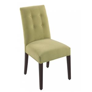Designmaster Chairs  Atlanta Side Chair