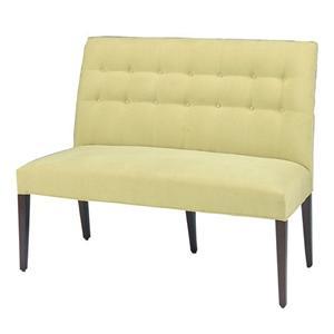 Designmaster Chairs  Atlanta Banquette