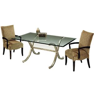 Designmaster Tables Celina Table