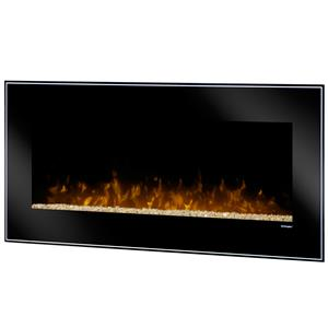 Dimplex Wall Mount Fireplaces Dusk