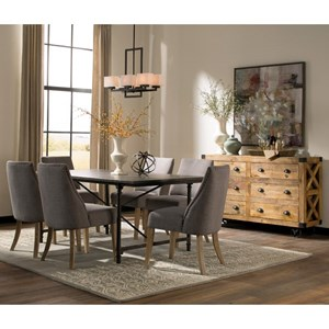 casual dining rooms. Casual Dining Room Group Coaster  Find a Local Furniture Store with Fine