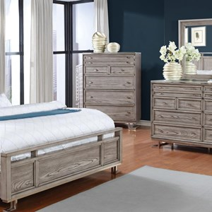 Bedroom Chest Of Drawers. Chest Coaster  Find a Local Furniture Store with Fine
