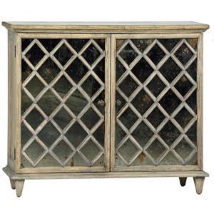 Dovetail Furniture DOVETAIL Sideboard