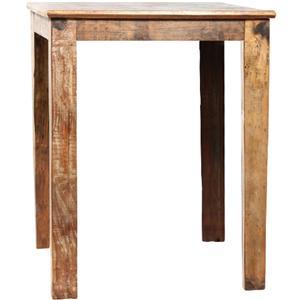 Dovetail Furniture Nantucket Bar Table