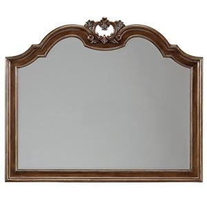 Drexel Heritage® Casa Vita Gallo Mirror