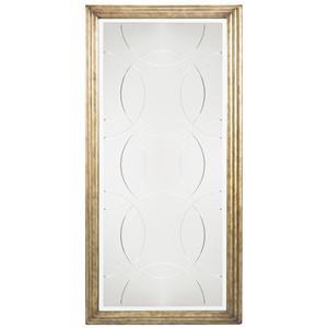 Drexel Heritage® Et Cetera Mirror