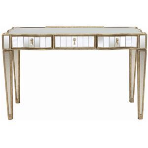Drexel Heritage® Et Cetera Vanity Table