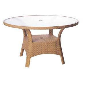 Ebel Avignon Dining Table