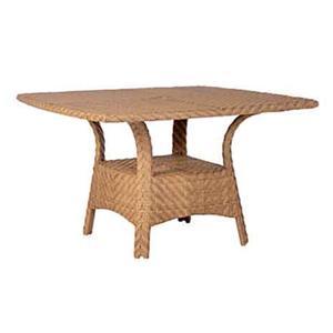 Ebel Avignon Outdoor Dining Table