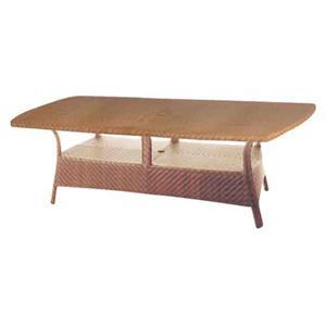 Ebel Avignon Table