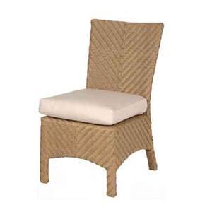 Ebel Avignon Dining Side Chair