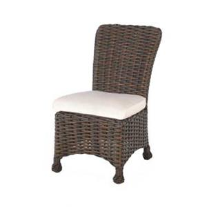 Ebel Dreux Dining Side Chair