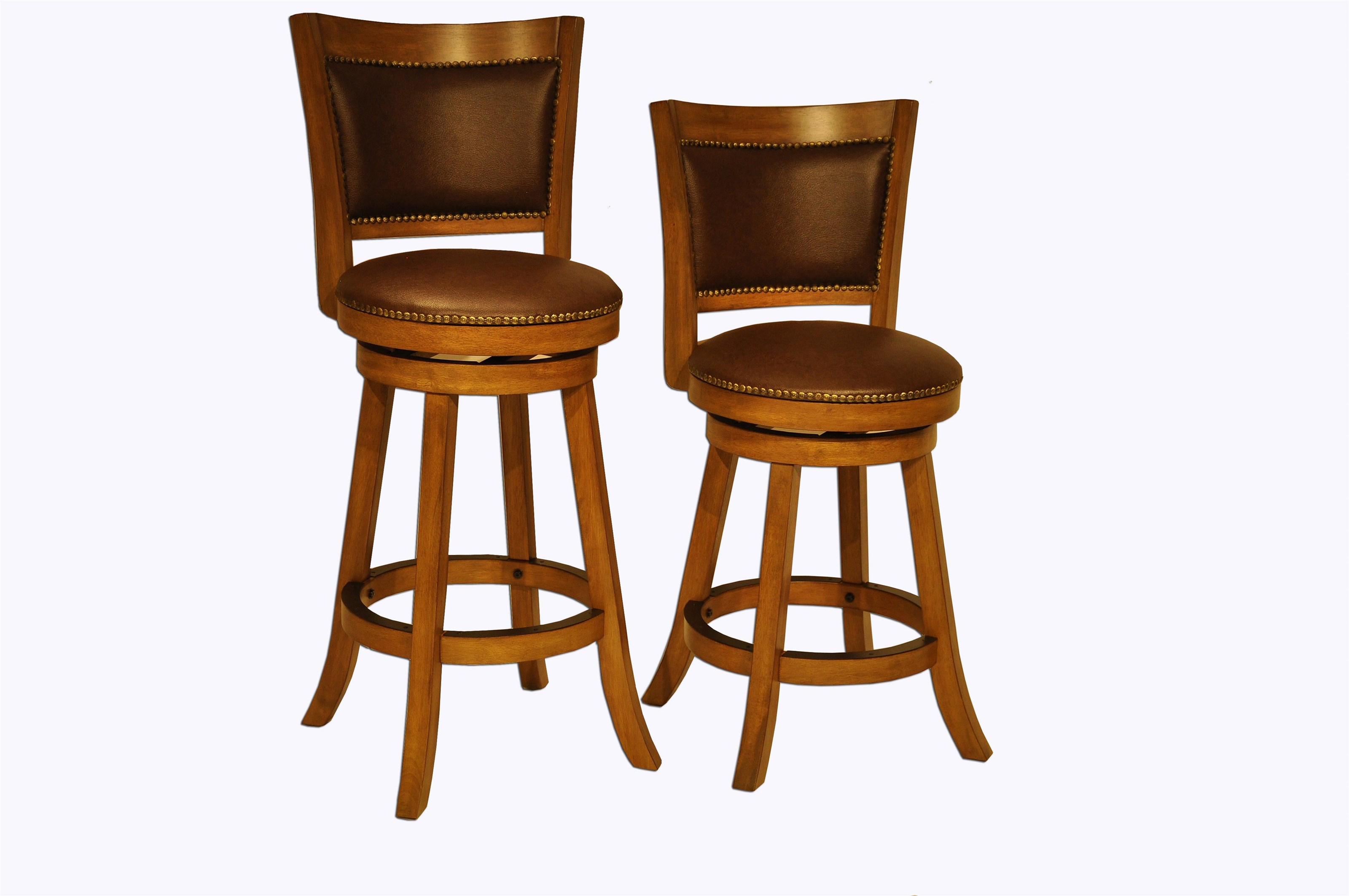 "29"" Bar Stool by E C I Furniture"