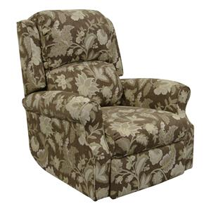 England Marybeth Min Prox Recliner with Power