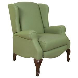 England GEORGIANNE Motion Chair