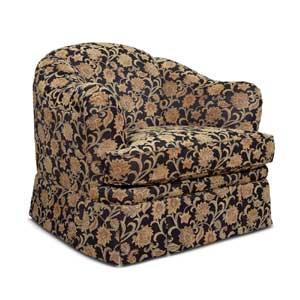 England Maybrook Chair