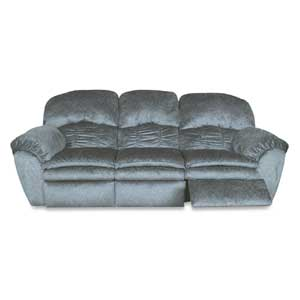 England Oakland Reclining Sofa with POWER