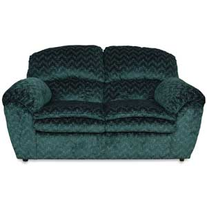 England Oakland Love Seat