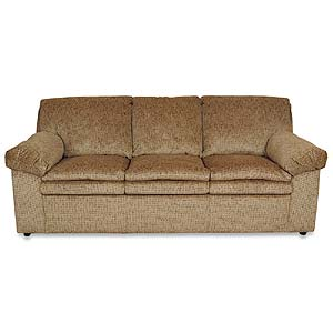 "England Swain 84"" Wide Sleeper Sofa"