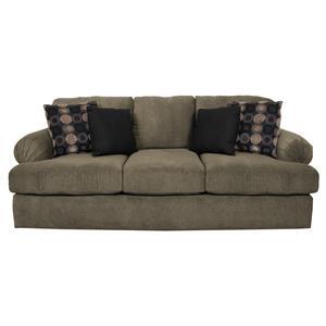 England Abbie Stationary Sofa