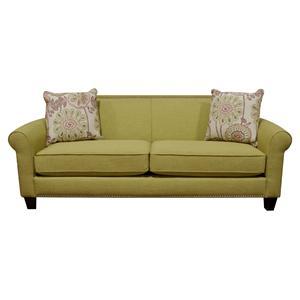 England April Sofa