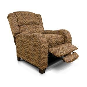 England THOMAS Motion Chair