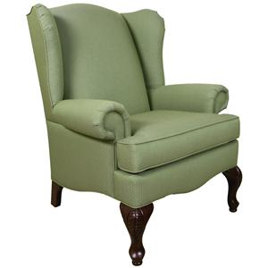 England Colleen Chair