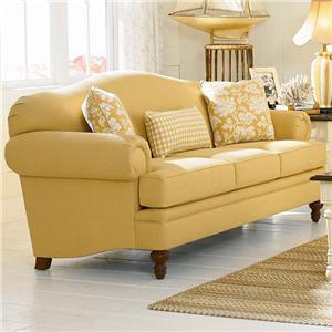 England Colton Sofa