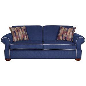 England Conner Sofa