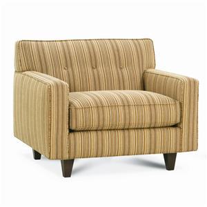 Rowe Dorset Upholstered Chair