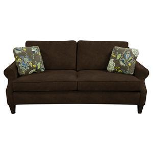 England Duke Living Room Sofa
