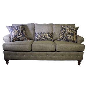 England Evans Living Room Sofa