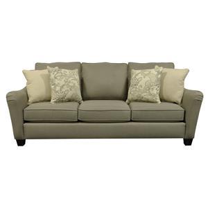 England Bryant Sofa