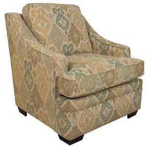 England Kate  Living Room Chair