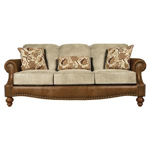 England Loudon Sofa